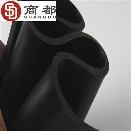 Wear Resistant Rubber Sheet