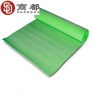 PVC Rubber Sheet