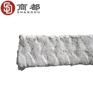 Asbestos Ptfe Gland Packing Without Oil