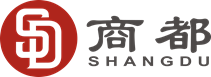 SHANGDU SEALING MATERIAL CO.,LTD