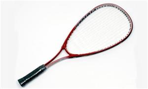 Junior Squash Racket