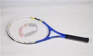 27 Inches Alu Tennis Racket