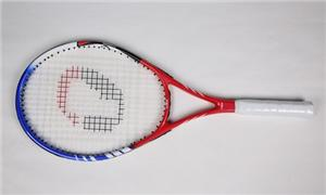 High Quality Carbon Fiber Tennis