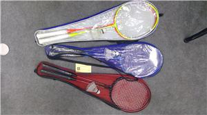 Promotion Racket