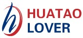 HUATAO LOVER LIMITED