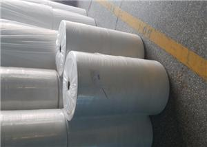 Embossed Nonwoven Fabric Order From Greece