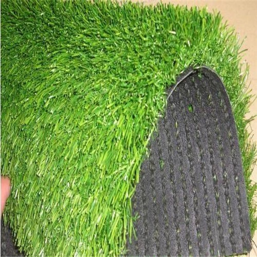 Synthetic Artificial Turf Grass