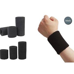 Wrist Brace Support