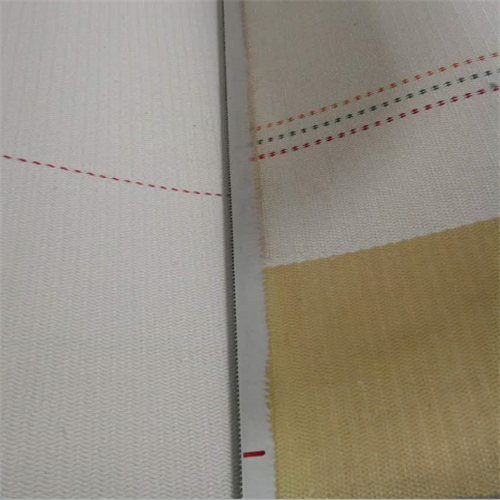 Corrugator Belts