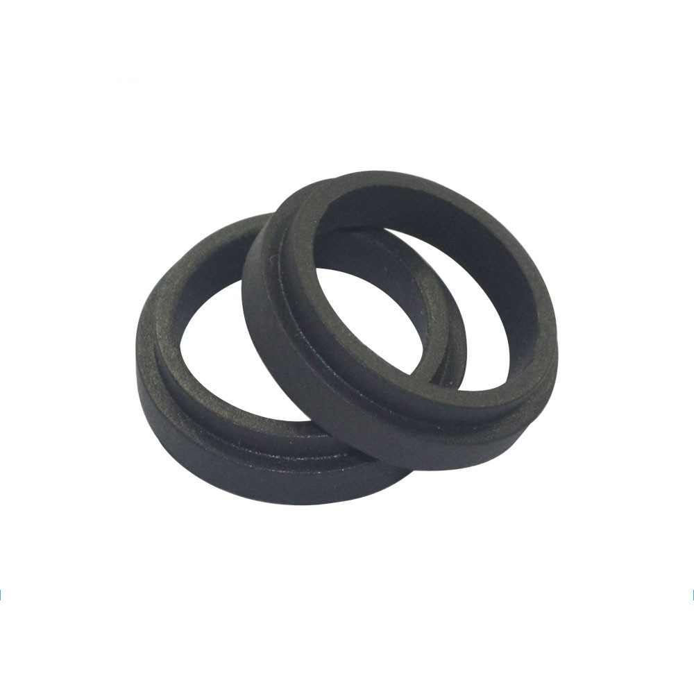 ISO/TS16949:2009 Certification As568 Vacuum NBR Sealing Ring Supplier