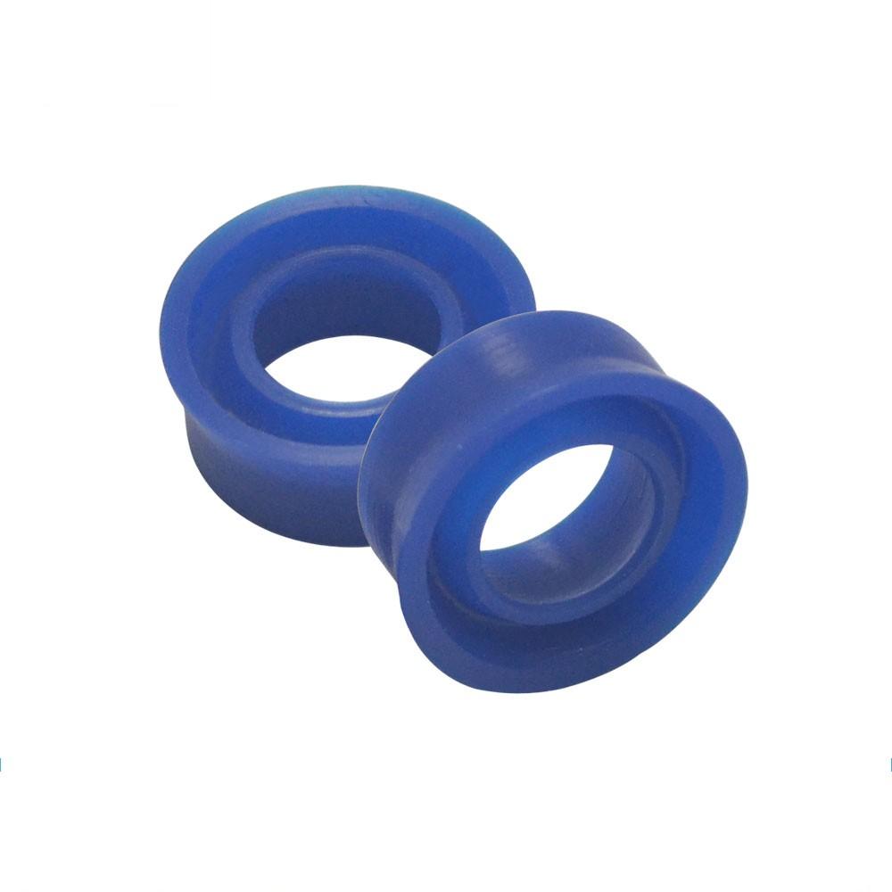 Customized High Pressure Hard PU BLUE U Cup Seals