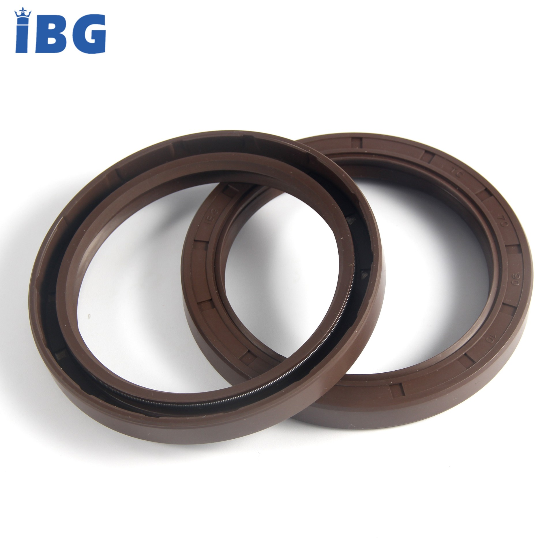 Standard Pressure Hydraulic Oil Resistance NBR Seals Ring