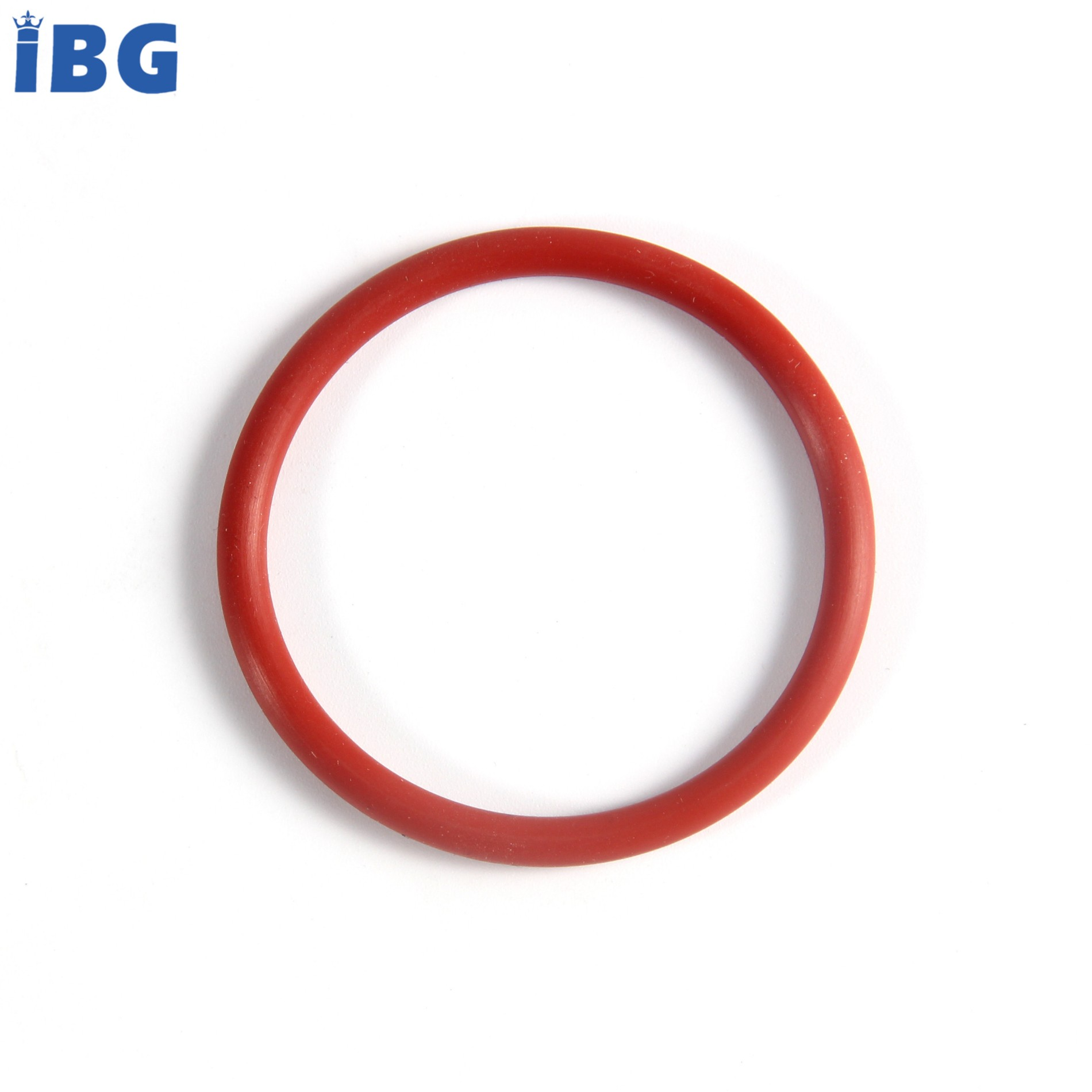ISO Certification Custom And Standard Size Hot Selling Oil Gasket Seals Nitrile O Rings