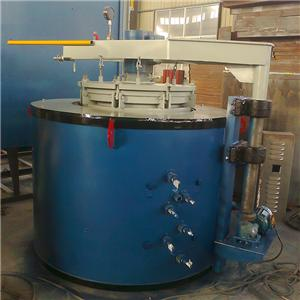 What is the difference between vacuum heat treatment and quenching