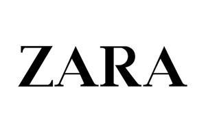 Zara Chooses GH Printing