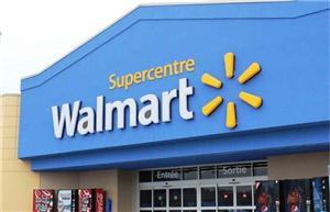 Win Outstanding Supplier Award from Walmart