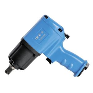 T20A Circular Impact Pneumatic Wrench