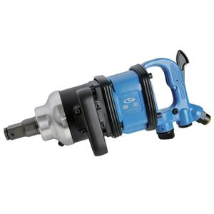 T42A Circular Impact Pneumatic Wrench