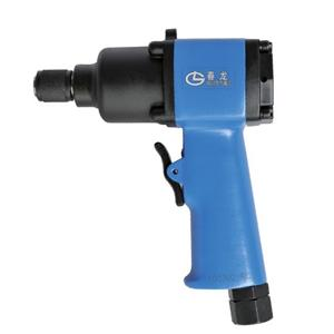 BGL8 Pneumatic Screwdriver