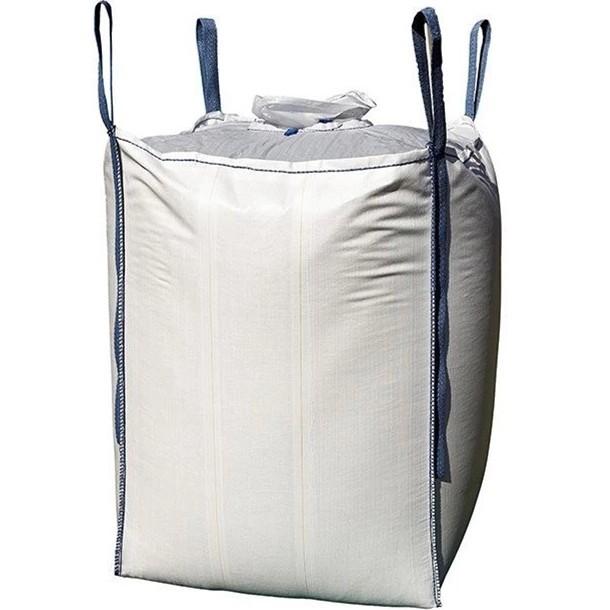 Laminated Bulk Bag