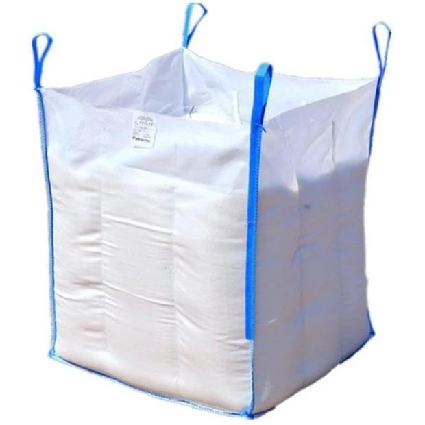 Square Bulk Bag