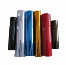 PVC Film For Medicine