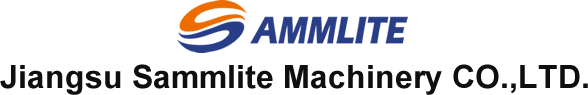 Jiangsu Sammlite Machinery Co.,Ltd.