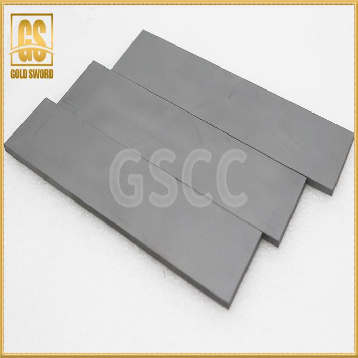 Cemented Carbide YG8 blanks