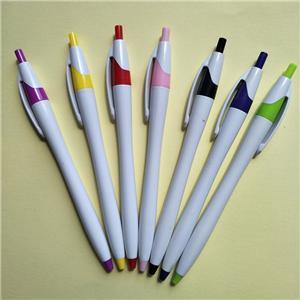 Ballpoint Pen-YSGY-11