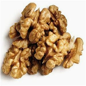 Walnut Kernel Light Halves