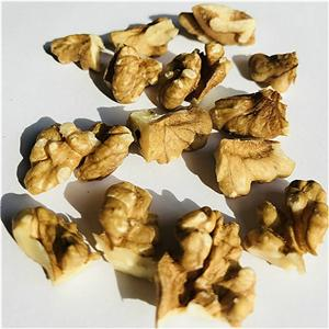 Walnut Kernel Light Pieces