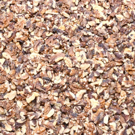 High quality Walnut Kernel Amber Halves Quotes,China Walnut Kernel Amber Halves Factory,Walnut Kernel Amber Halves Purchasing
