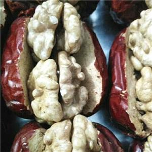 High quality Jujube Walnut Quotes,China Jujube Walnut Factory,Jujube Walnut Purchasing