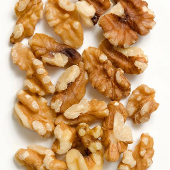 Walnut Kernel Light Mix