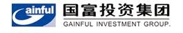 HEBEI GAINFUL HENGLIAN FARMING CO., LTD.