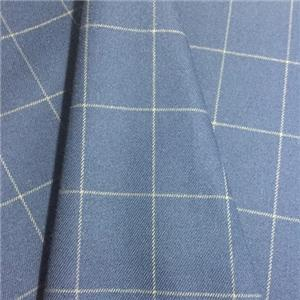 TR Stretch Fabric