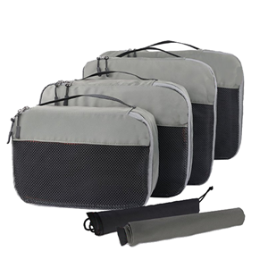 Packing Cubes Travel Set
