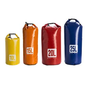 Outdoor Waterproof Dry Bag