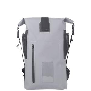 Dry Bag Waterproof Backpack