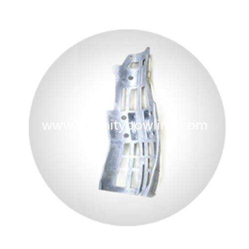 Spare Part T070 002 809 Use For AMF Bowling Machine