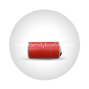 Spare Part T99-060351-004 use for GS Series Bowling Machine