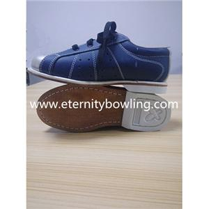 Bowling House Shoes