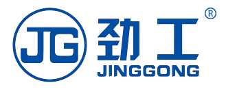 Quanzhou Jingli Engineering & Machinery Co., Ltd.