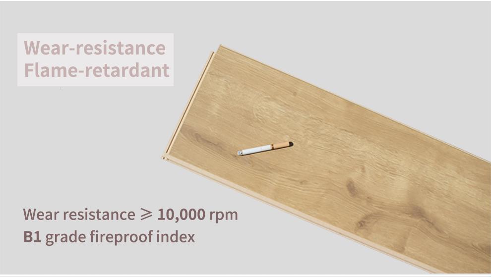 3.2mm spc flooring,spc flooring,waterproof spc flooring