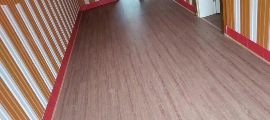 kindergarten floor (2).jpg