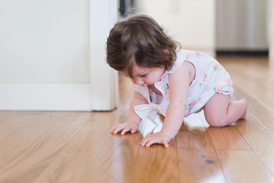 Real 0 formaldehyde floor.jpg