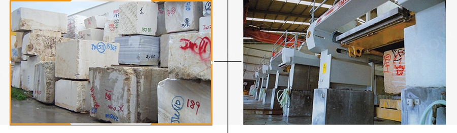 Fulei Stone Factory (2).jpg