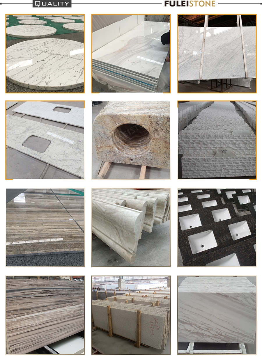 Fulei Stone Products.jpg