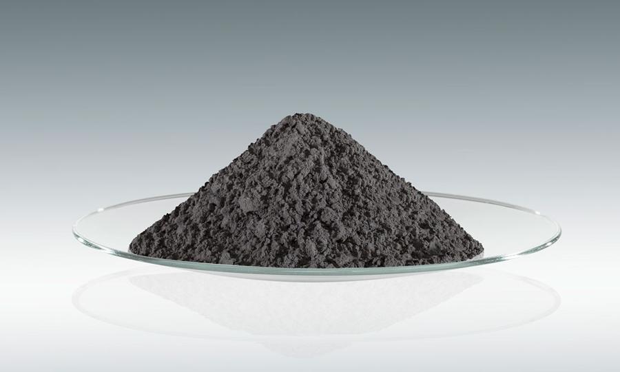 420w MIM powder