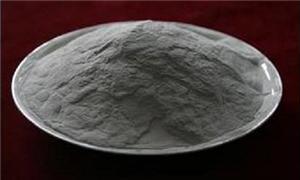 440C MIM powder